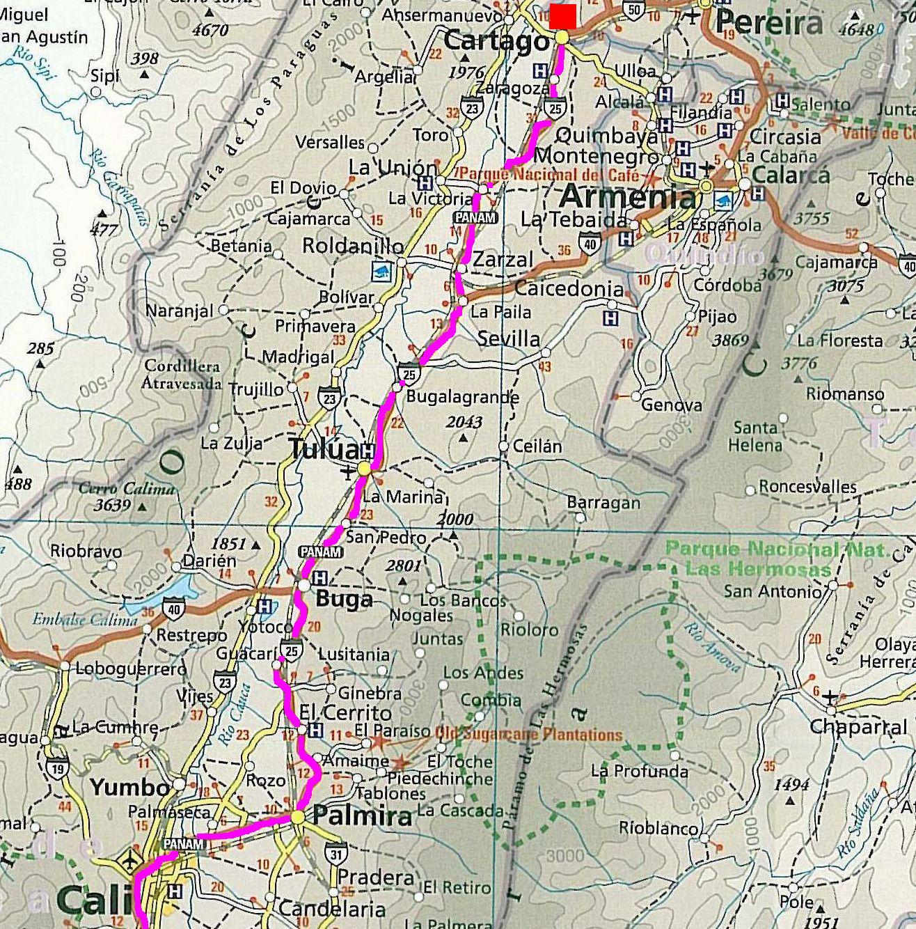 2011-12-01b-map