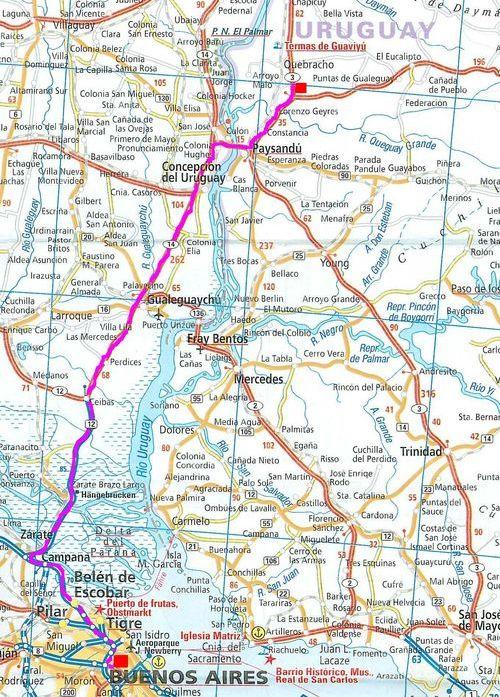 2011-11-02-mapa