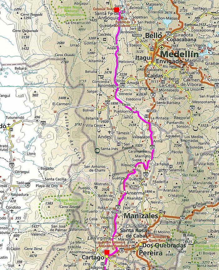 2011-12-02-map