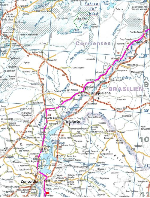 2011-11-03-map