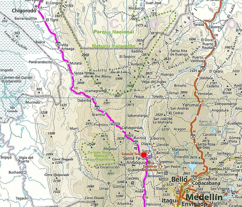 2011-12-03a-map