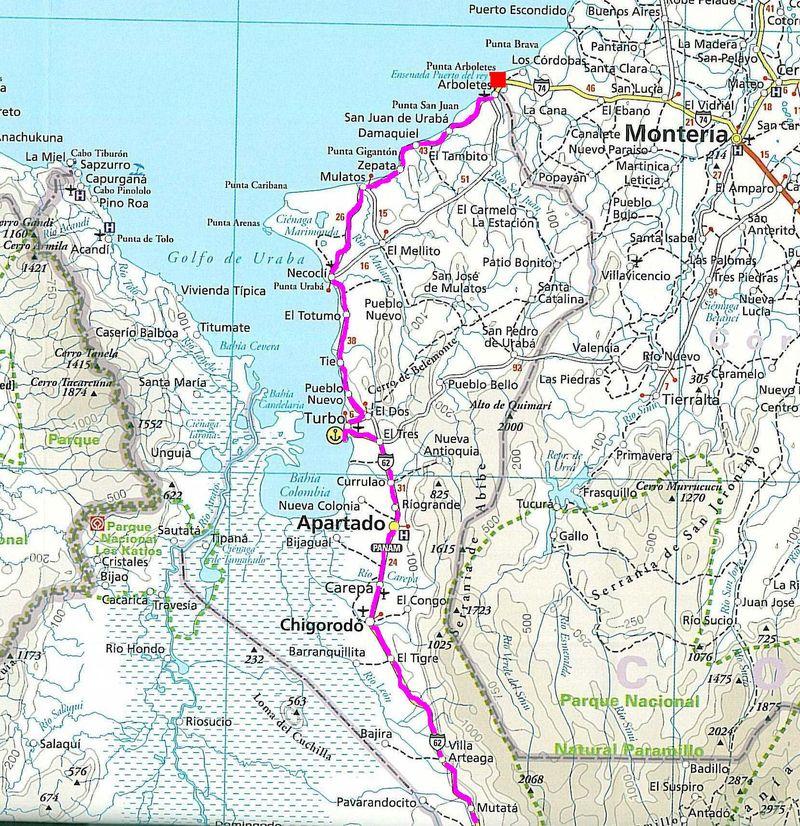 2011-12-03b-map