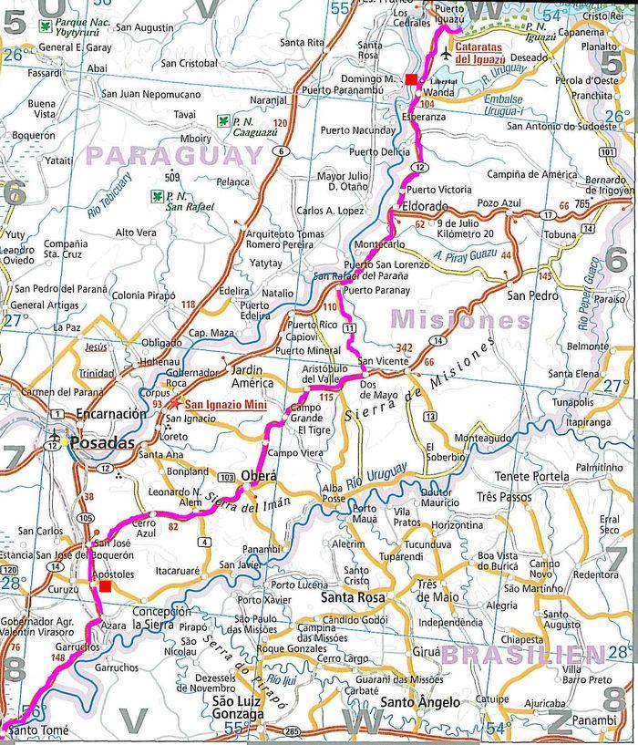 2011-11-04-map