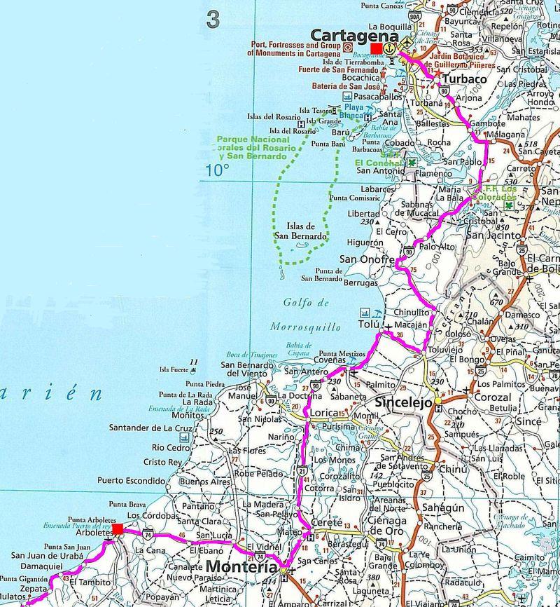 2011-12-04-map