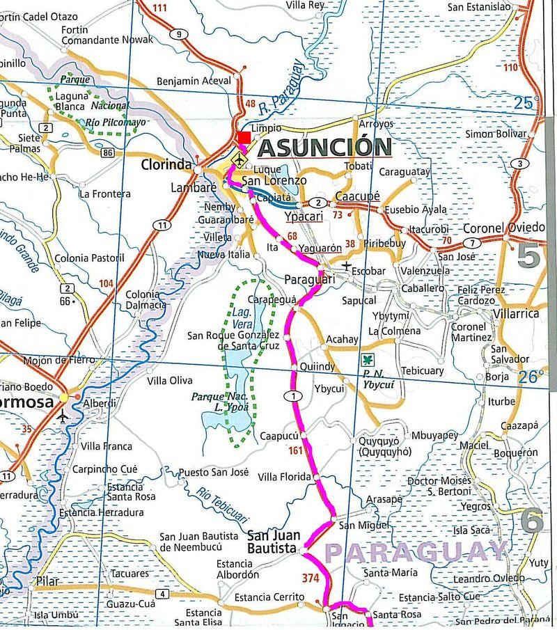 2011-11-06-map