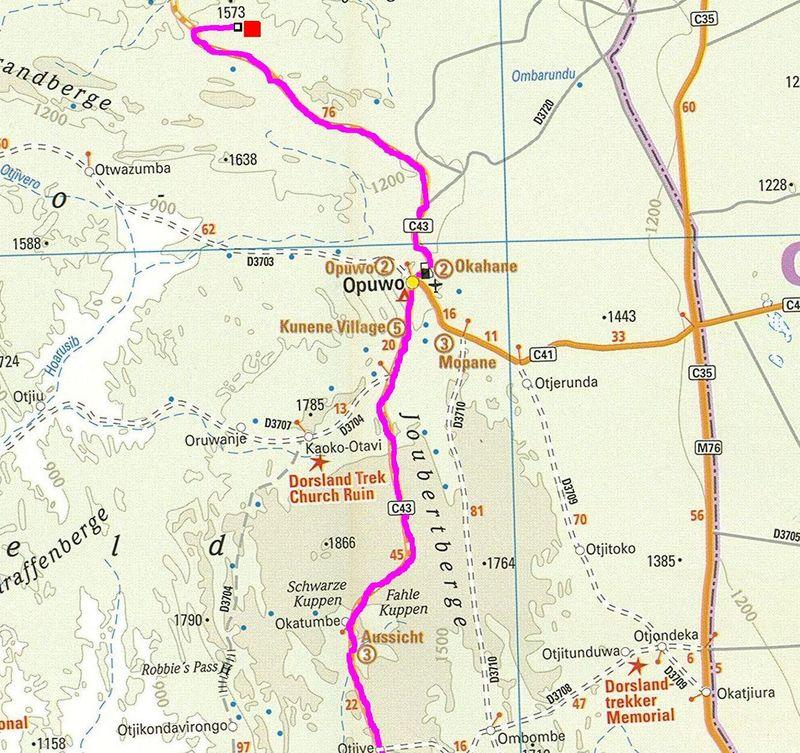 14-02-06b-map