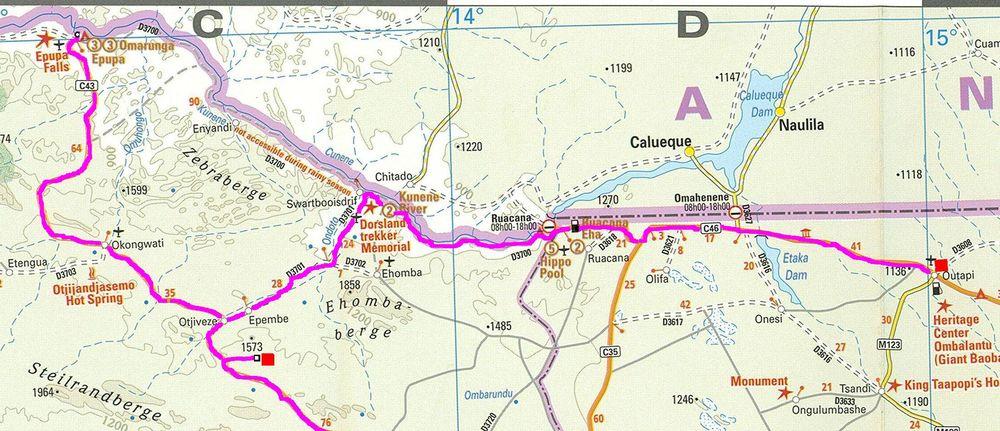 14-02-07-map