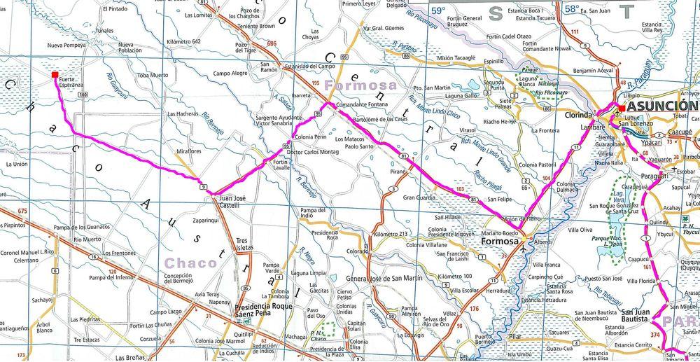 2011-11-07-map