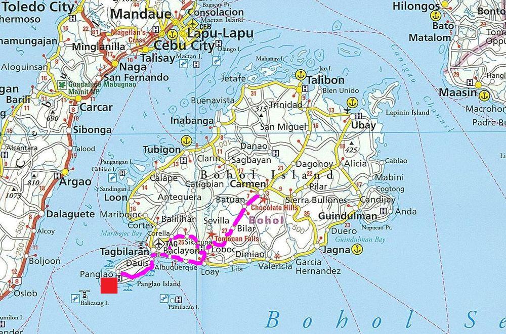 08-09-02-20-map