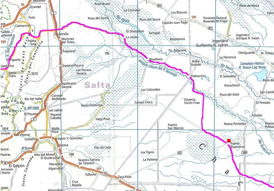 2011-11-08-map