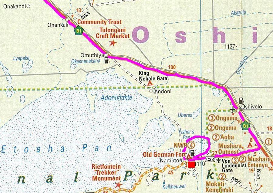 14-02-08b-map