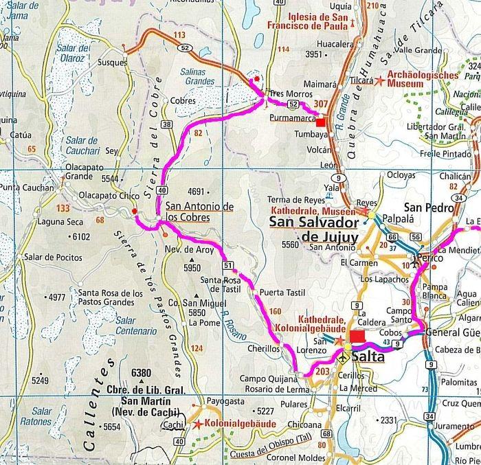 2011-11-09-map