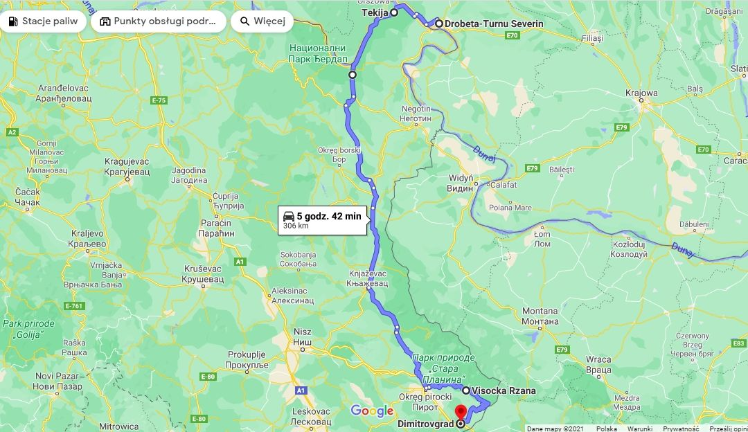 10-06-2021-drobettaturnuseverin-dimitovgrad