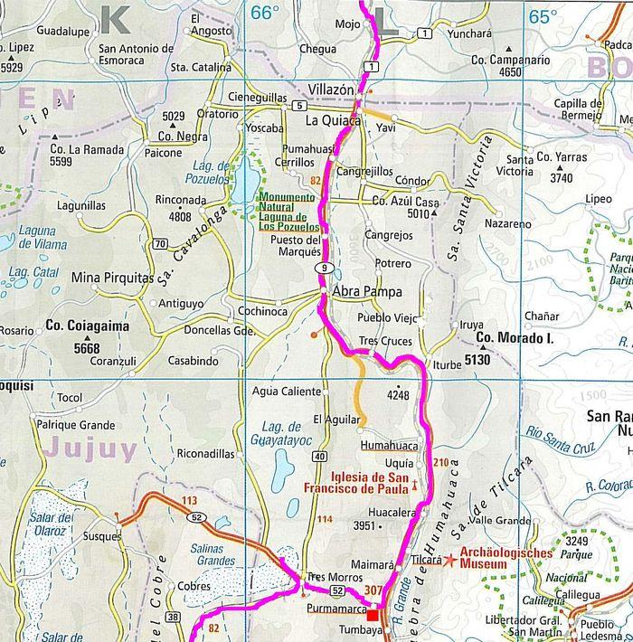 2011-11-10-map