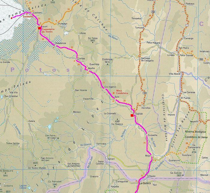 2011-11-11-map