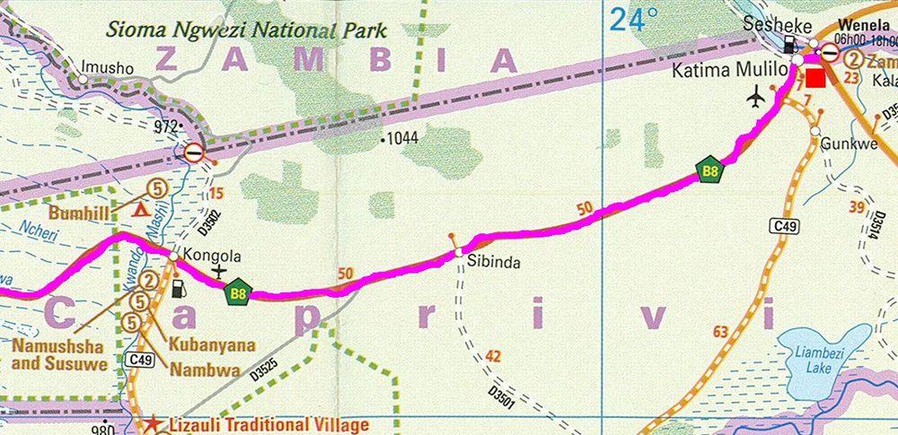 14-02-11b-map