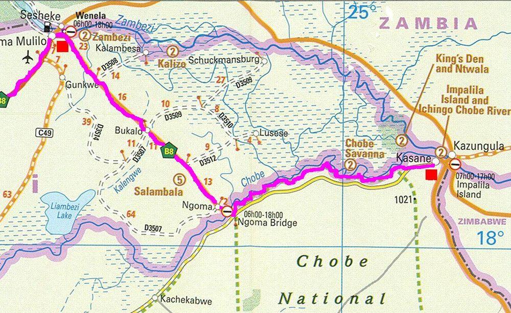 14-02-12-map