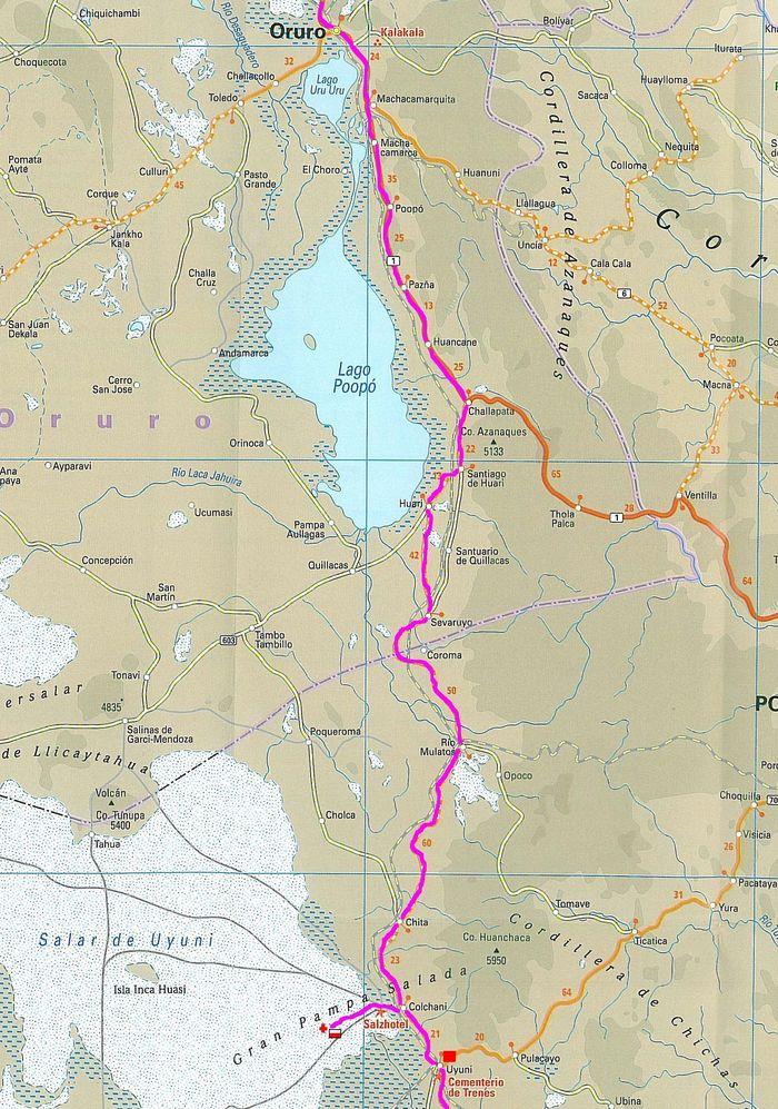 2011-11.12-map
