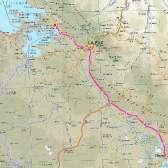 2011-11-12-map