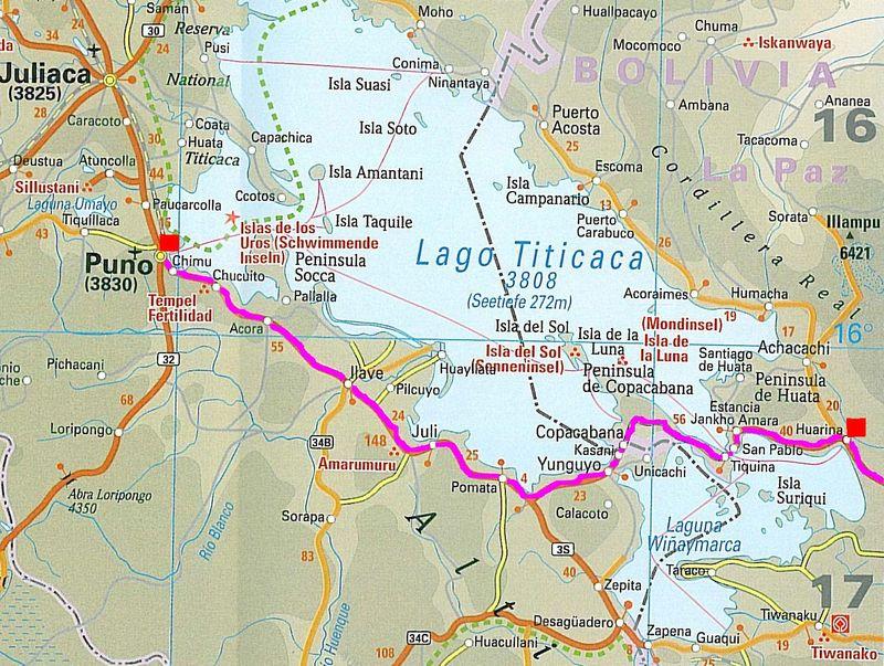 2011-11-13-map