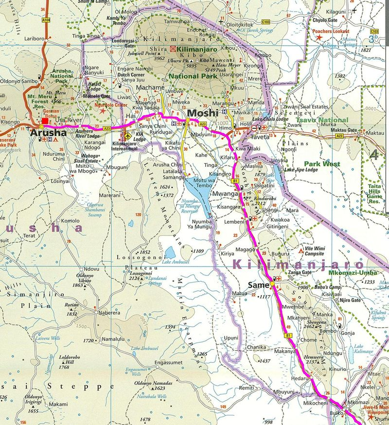 14-03-01b-map