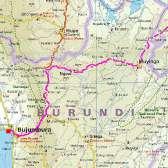 14-03-05-map