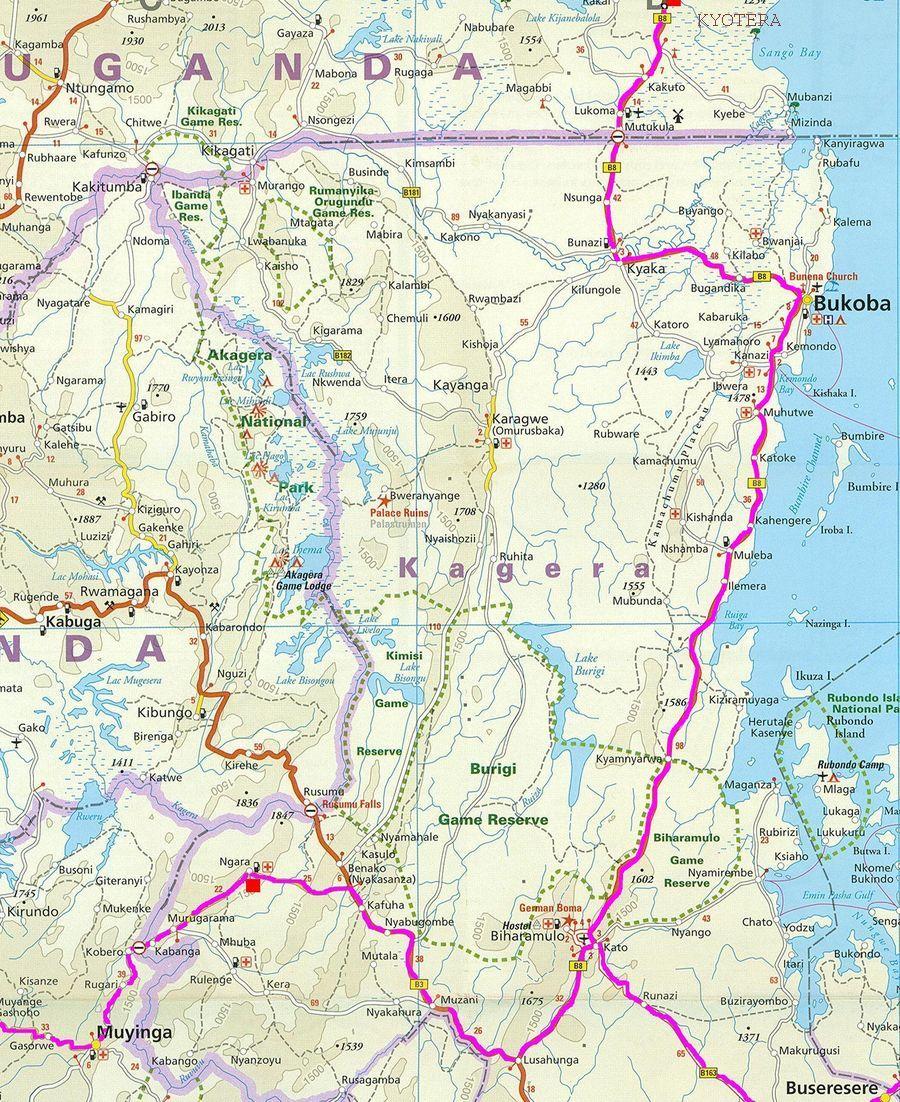 14-03-07-map