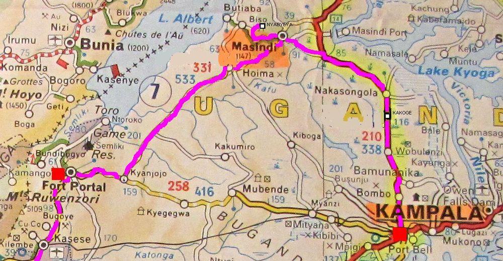 14-03-09-map