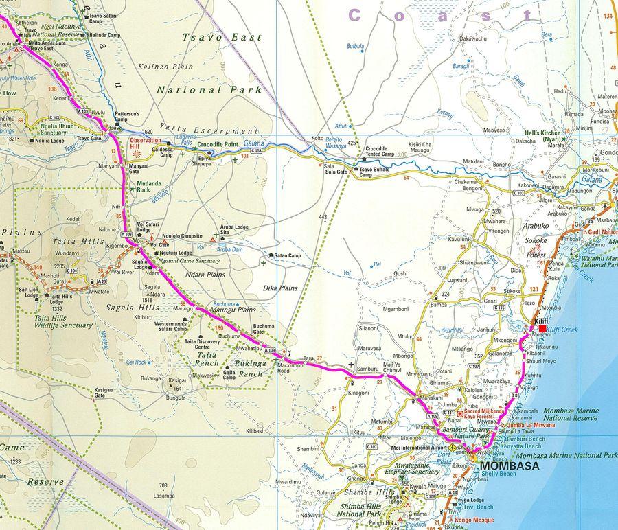 14-03-15b-map