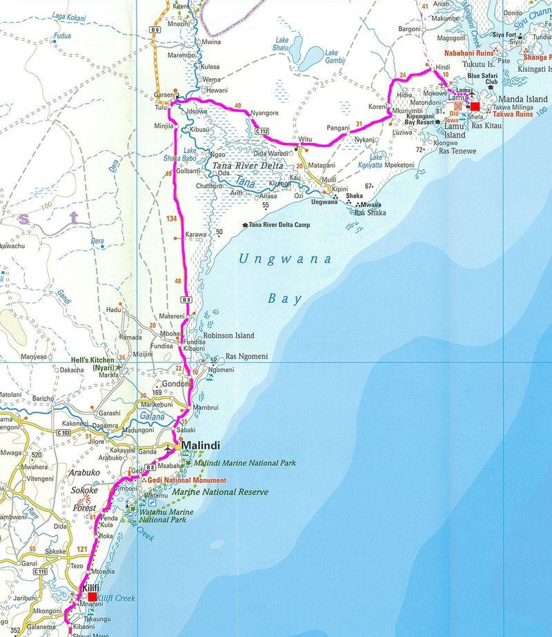 14-03-16-map