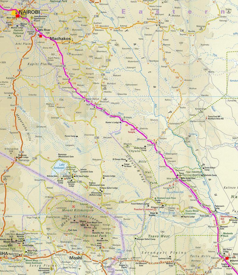 14-03-19-map