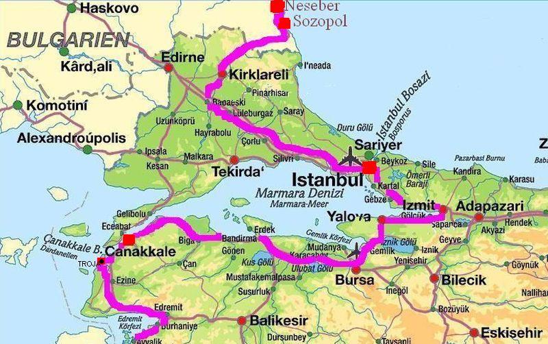 15-03-15-19-turcja-trasa