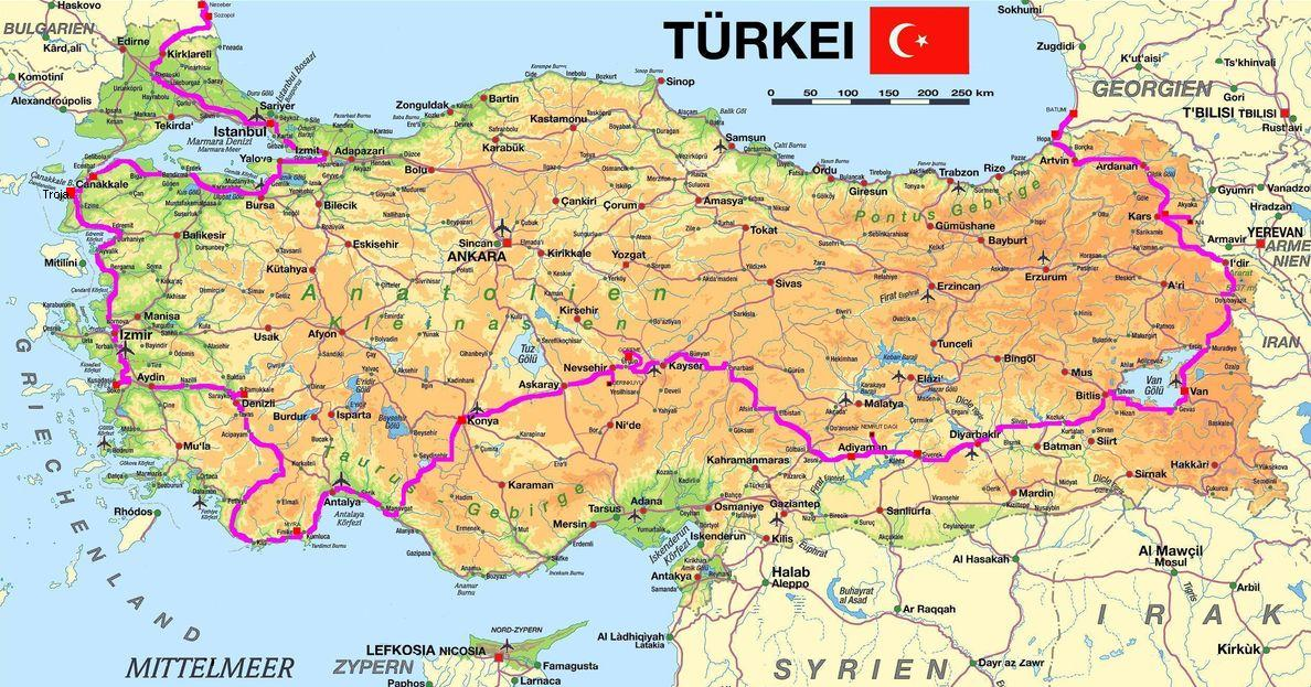 15-03-15-31-turcja-trasa