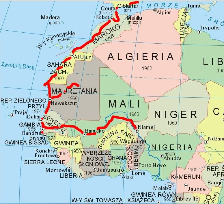 15-10-13-11-2015-map