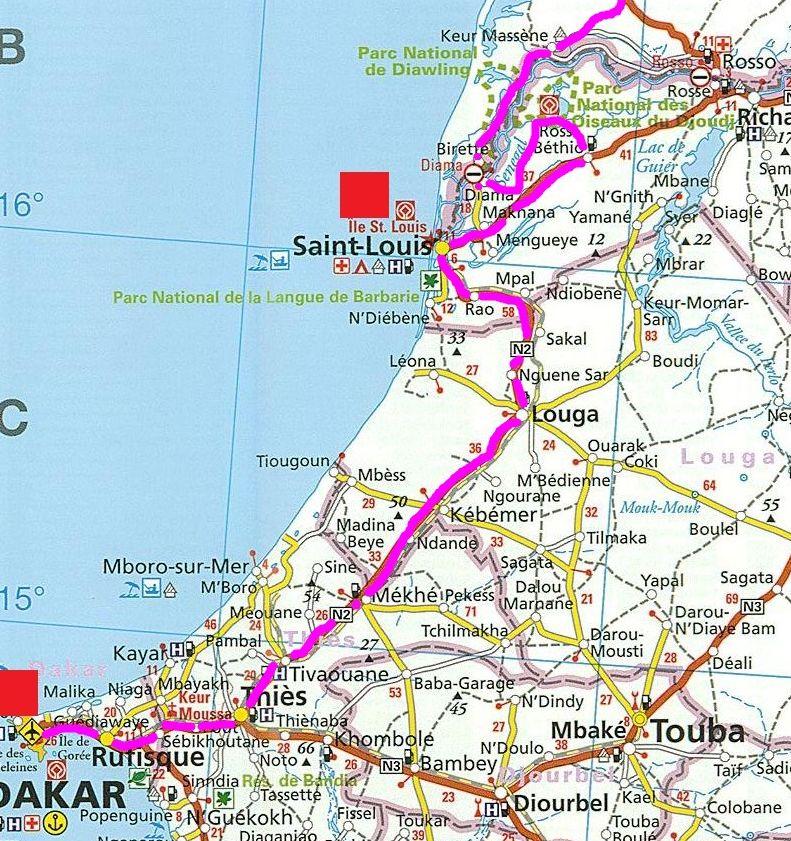 15-11-01-map