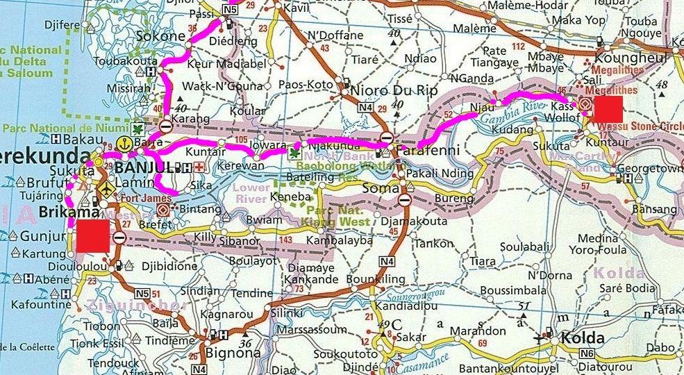 15-11-04-map