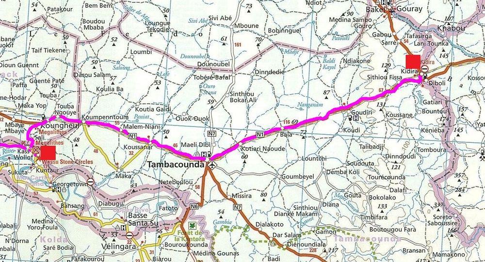 15-11-05-map
