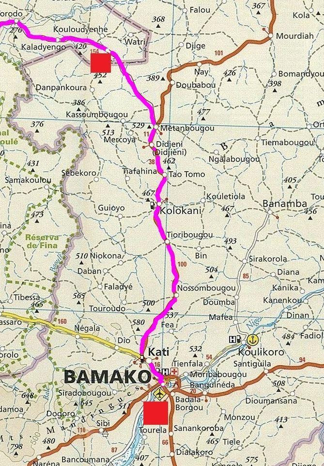 15-11-07-map