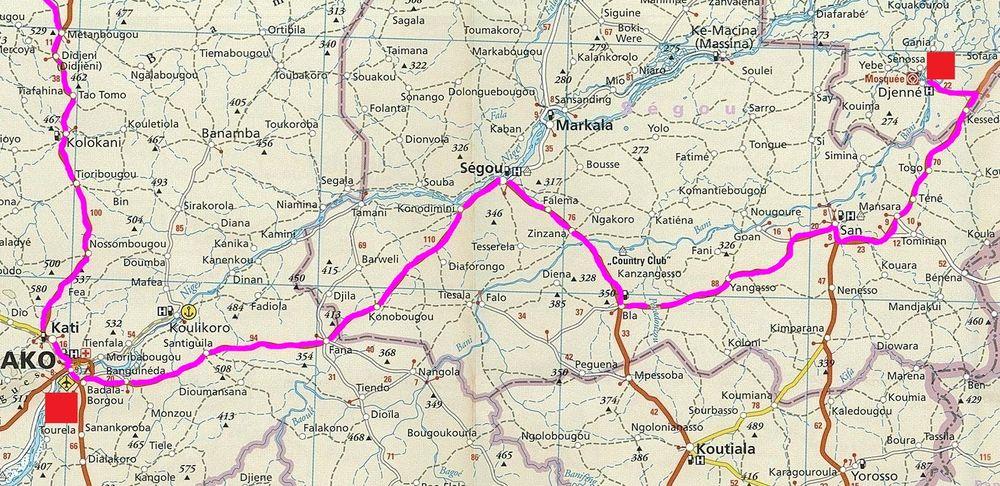 15-11-08-map