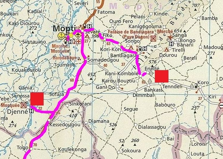 15-11-09-map