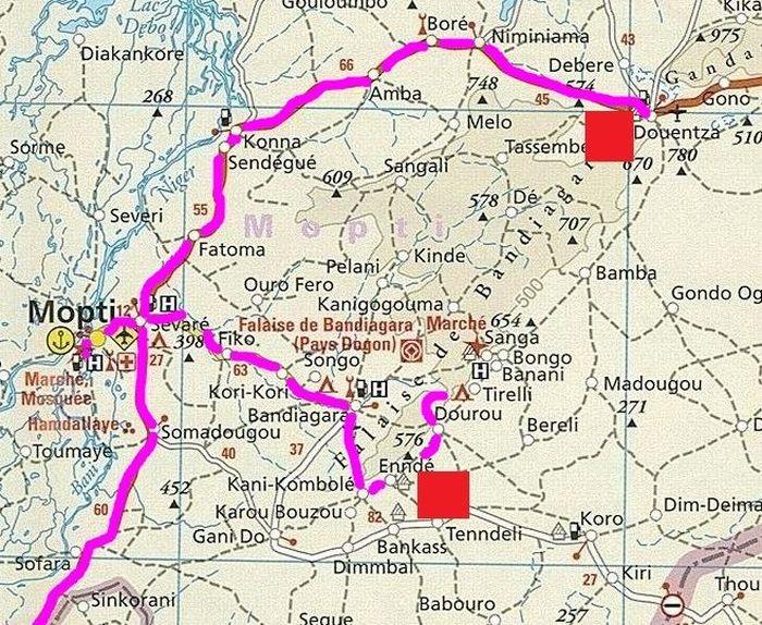 15-11-10-11-map