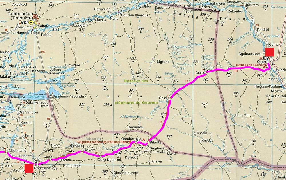15-11-12-map