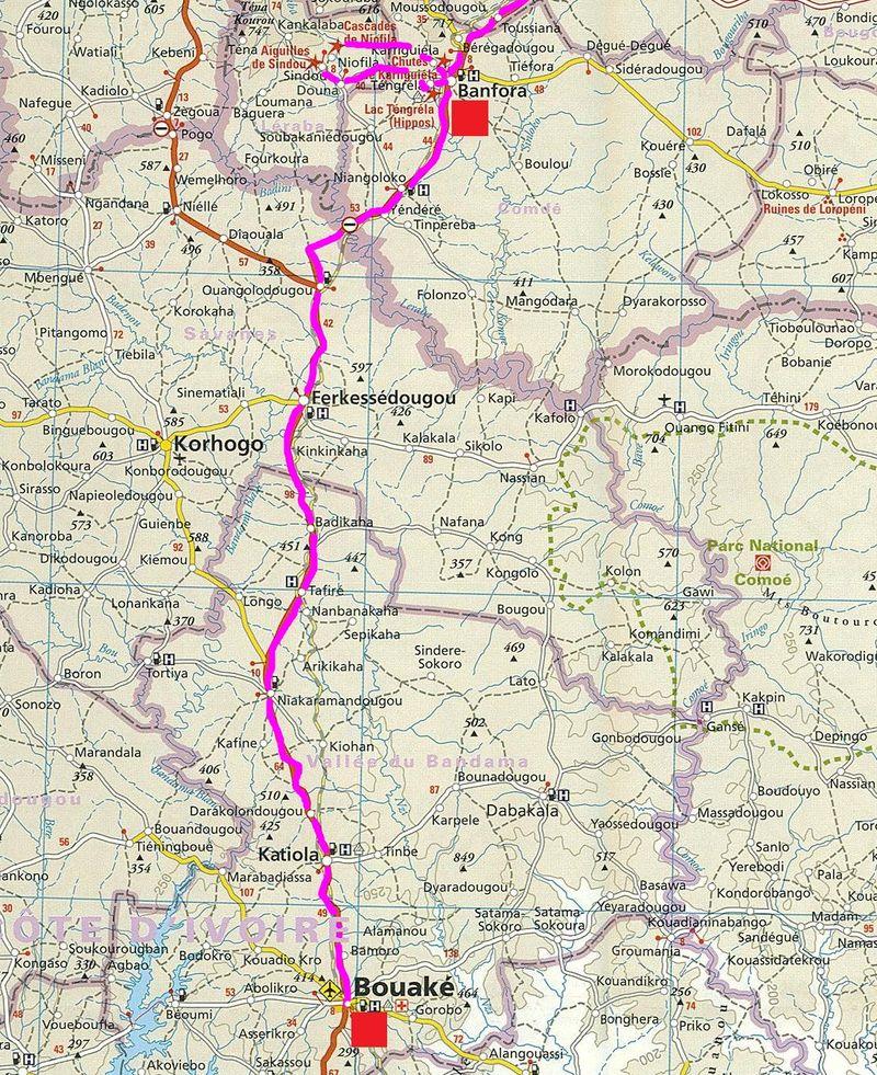 15-11-20-map
