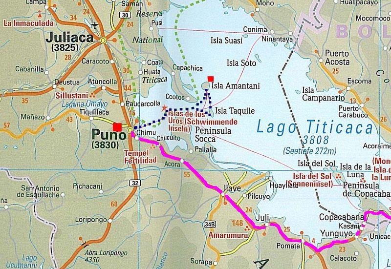 15-11-2011-map