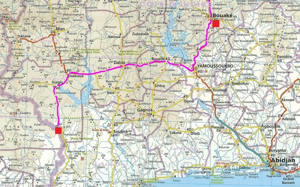15-11-21-map