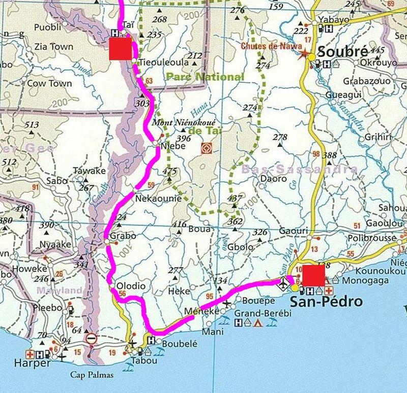 15-11-22-map