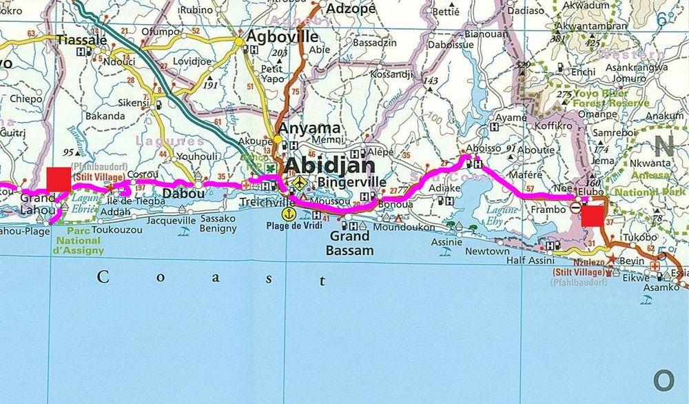 15-11-24-map