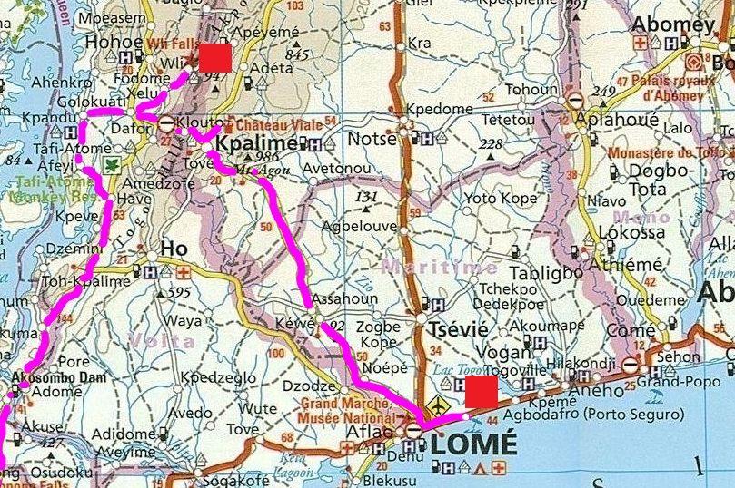 15-11-28-map