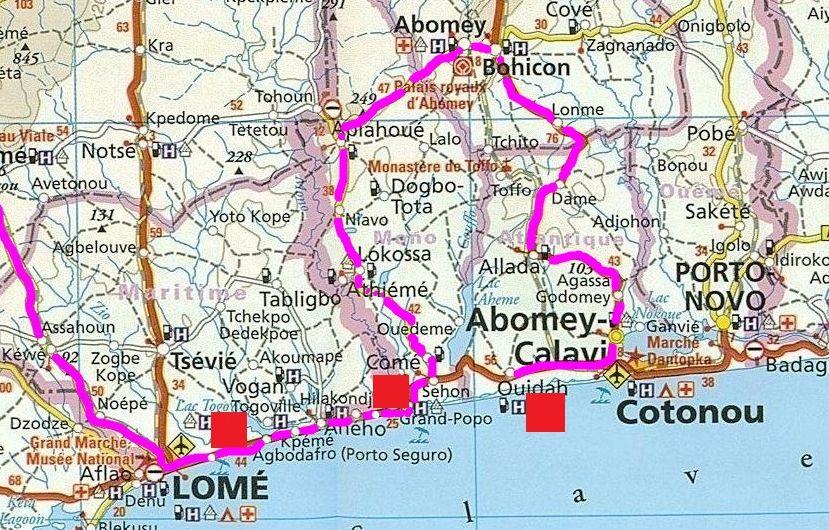 15-11-30-12-01-map