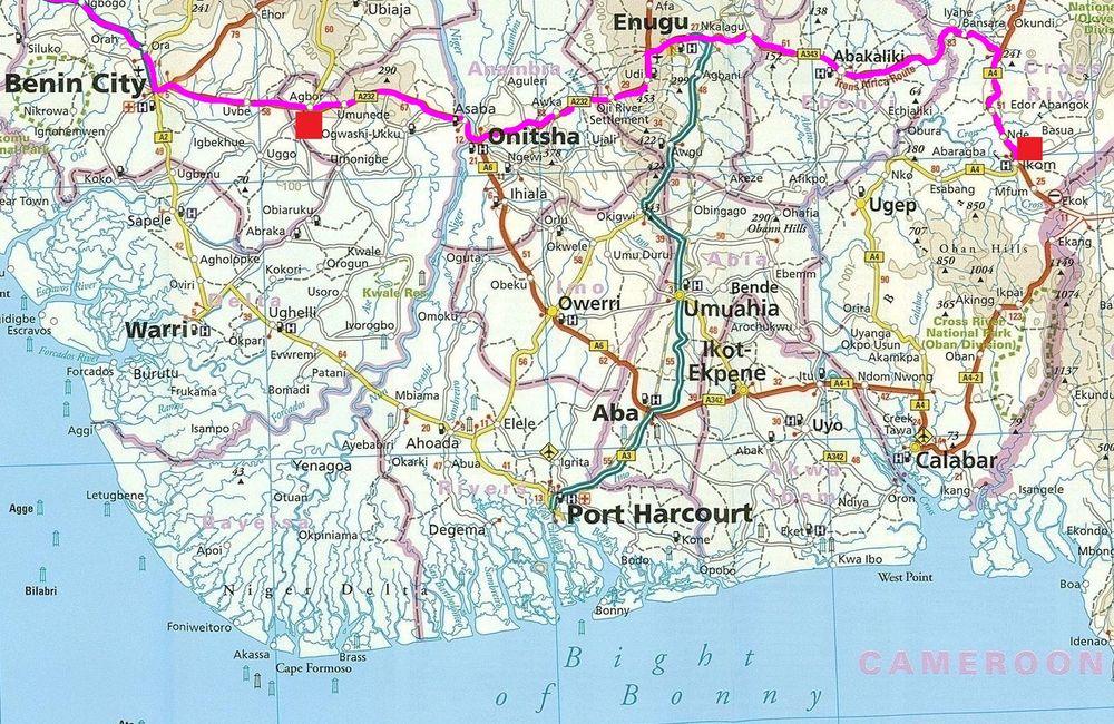 15-12-04-map